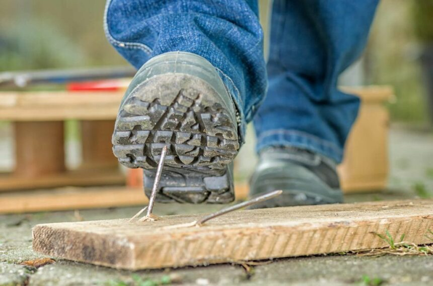 Acidentes-na-construção-civil