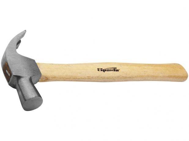 MArtelo -  ferramentas na construção civil