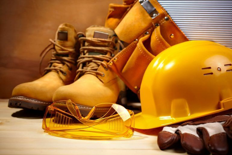 construção civil - pós obra civil