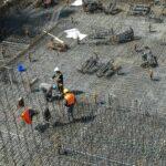 Construção civil no brasil