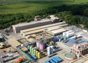 Engenharia Pernambuco vagas industrial
