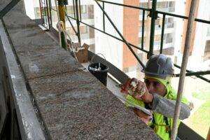 Senai - construção civil - curso gratuitos