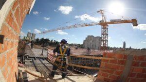 construção civil - mato grosso