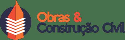Obras e Construção Civil