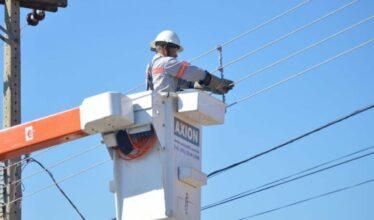 Algumas obras de construção civil podem ser perigosas para trabalhar. Pensando nisso, a Energisa lançou o programa Guardião de Segurança