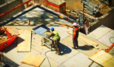Funtrab está com vagas abertas para construção civil em Campo Grande