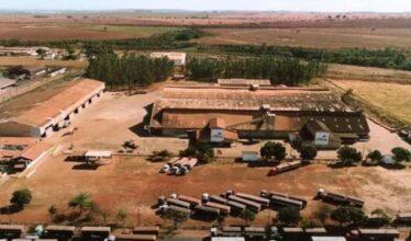 Cibra - vagas de emprego - empregos - fertilizantes - MG - Uberaba - investimento
