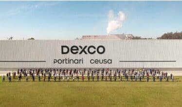 Ex-Duratex, agora Dexco, tem focado em parcerias que promovam a sustentabilidade em obras e construção civil usando madeira engenheirada