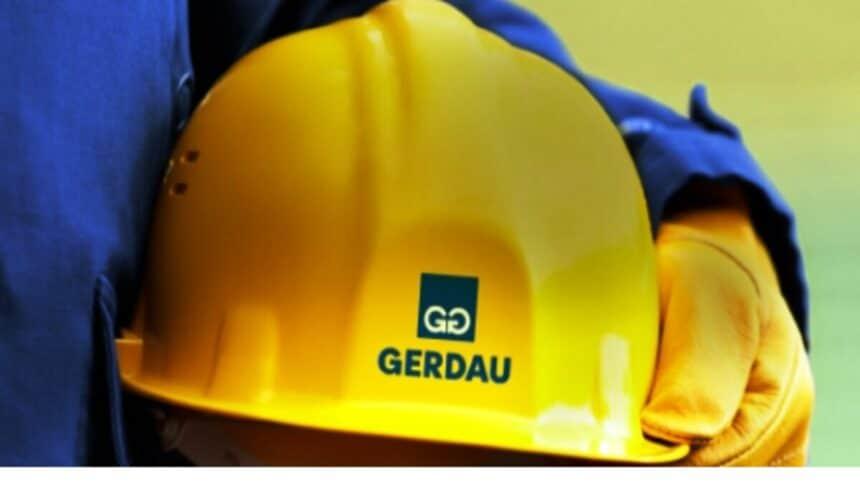 Com processos seletivos sendo ofertados pela Unimed, Gerdau e outras empresas, setor de obras e construção civil está com diversas vagas de emprego ofertadas